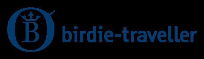 birdie-traveller